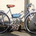 Monet & Goyon Motorox 1948 34cc
