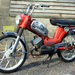 Zundapp ZD 40 1977  49cc