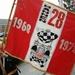 MEYBOOM 2005 012