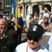 PERSVOORSTELLING 29 JULI 2006 014