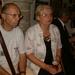 PERSVOORSTELLING 29 JULI 2006 019