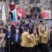 VLAGWIJDING 69 ZA 16 MEI 2009 008