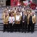 VLAGWIJDING 69 ZA 16 MEI 2009 011