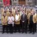 VLAGWIJDING 69 ZA 16 MEI 2009 013