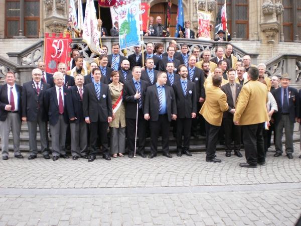 VLAGWIJDING 69 ZA 16 MEI 2009 021