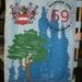 VLAGWIJDING 69 ZA 16 MEI 2009 030