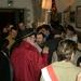 VLAGWIJDING 69 ZA 16 MEI 2009 033