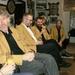 VLAGWIJDING 69 ZA 16 MEI 2009 039