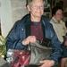 VLAGWIJDING 69 ZA 16 MEI 2009 060