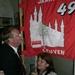 VLAGWIJDING 69 ZA 16 MEI 2009 070