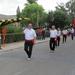 MEYBOOM 2010 005