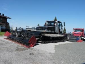P1020216