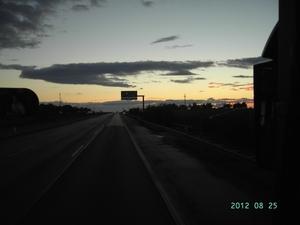 PICT4139