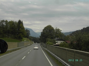PICT4149