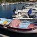 Cap Corse - Marine de Sisco