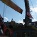 JAARMARKT 2011 023