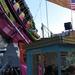 JAARMARKT 2011 025