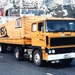 DAF-2800 TNT IPEC. (GB)