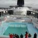 2012-09-28 D3 Cruise Edinburgh (110)