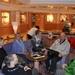 2012-09-28 D3 Cruise Edinburgh (119)