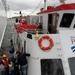 2012-09-28 D3 Cruise Edinburgh (126)