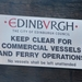 2012-09-28 D3 Cruise Edinburgh (137)