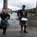 2012-09-28 D3 Cruise Edinburgh (147)