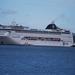 2012-09-28 D3 Cruise Edinburgh (152)