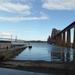 2012-09-28 D3 Cruise Edinburgh (158)