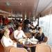 2012-09-28 D3 Cruise Edinburgh (18)