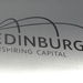 2012-09-28 D3 Cruise Edinburgh (216)