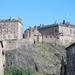 2012-09-28 D3 Cruise Edinburgh (217)