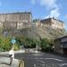 2012-09-28 D3 Cruise Edinburgh (224)