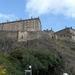 2012-09-28 D3 Cruise Edinburgh (230)