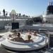 2012-09-29 D4 Cruise Newcastle (50)
