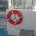 2012-09-29 D4 Cruise Newcastle (51)