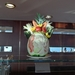 2012-09-29 D4 Cruise Newcastle (58)