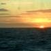 2012-09-29 D4 Cruise Newcastle (67)