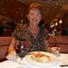 2012-09-29 D4 Cruise Newcastle (69)