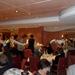 2012-09-29 D4 Cruise Newcastle (79)