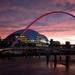 Newcastle_10