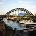 Newcastle_4