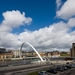 Newcastle_8