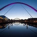Newcastle_9