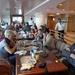 2012-10-01 D6 Cruise Hamb (5)