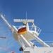 2012-10-01 D6 Cruise Hamb (62)