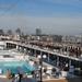 2012-10-01 D6 Cruise Hamb (64)