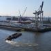 2012-10-01 D6 Cruise Hamb (75)