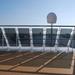 2012-10-01 D6 Cruise Hamb (79)