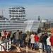 2012-10-01 D6 Cruise Hamb (89)